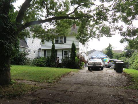 285 Steko Ave # 14615, Rochester, NY 14615