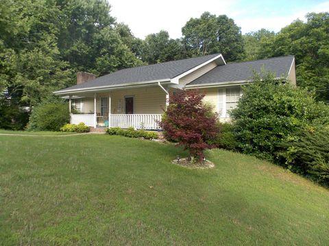Photo of 6104 Shadyway Ln, Chattanooga, TN 37416