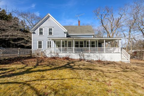sagadahoc county me real estate homes for sale realtor com rh realtor com
