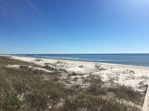 Photo of 72 Walton Magnolia /c Ln Unit 2, Inlet Beach, FL 32461