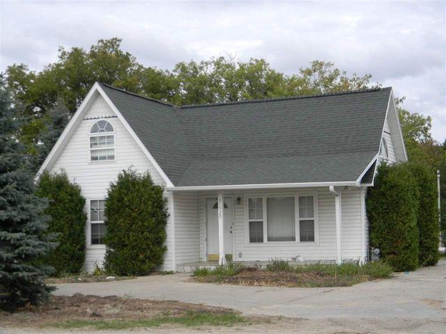 Boyne Rental Properties