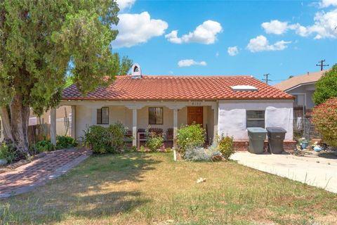 Chino Hills Ca Real Estate Chino Hills Homes For Sale Realtor Com