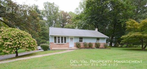 Photo of 137 Sproul Rd, Malvern, PA 19355