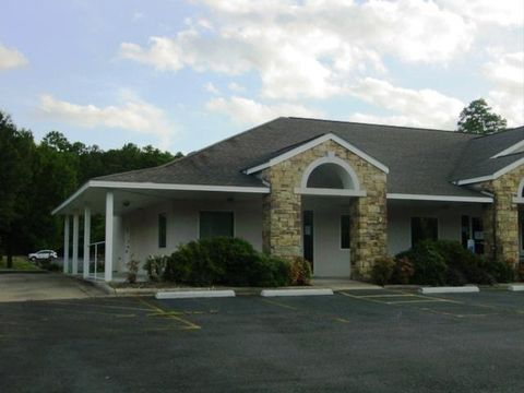 101 Plaza Carmona Pl, Hot Springs Village, AR 71909