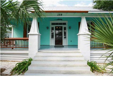 page 3 1 bedroom apalachicola fl homes for sale