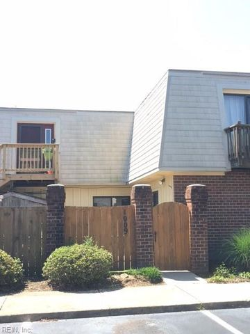 Photo of 1009 Lands End Way, Virginia Beach, VA 23451