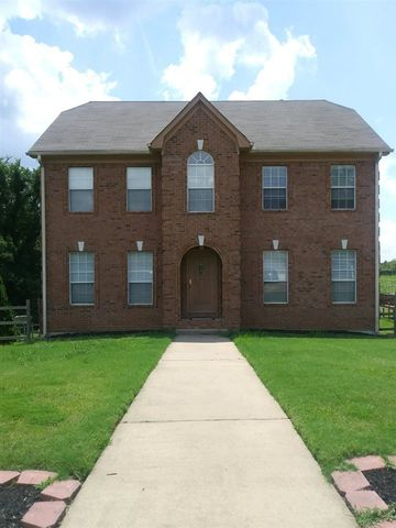 Photo of 6081 Allegheny Cv, Millington, TN 38053