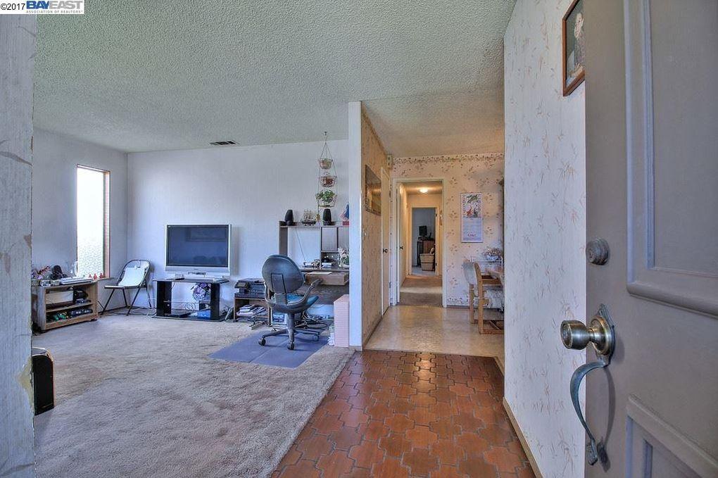 31396 Santa Cruz Way, Union City, CA 94587