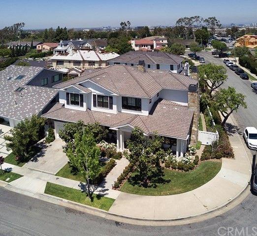 Surterre Properties Newport Beach Address
