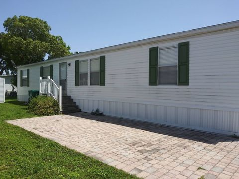 Magnificent Pompano Beach Fl Mobile Manufactured Homes For Sale Download Free Architecture Designs Terchretrmadebymaigaardcom