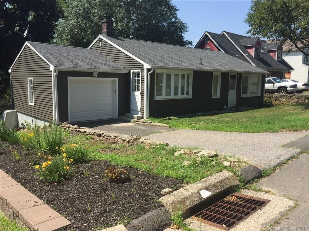 39 Bushnell Ave, Watertown, CT 06779 - realtor com®