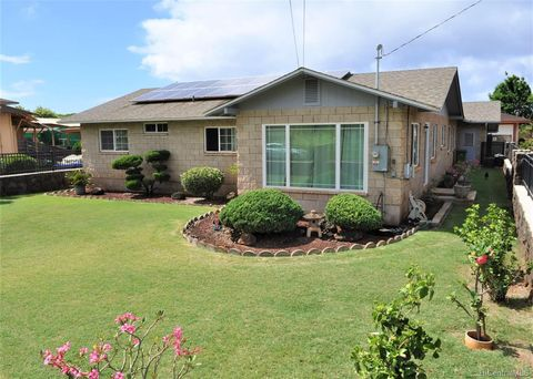 Photo of 67-339 Farrington Hwy, Waialua, HI 96791