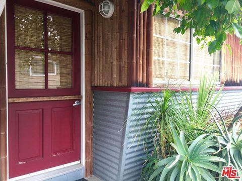 Awe Inspiring 18 Paradise Cove Rd Malibu Ca 90265 Home Interior And Landscaping Spoatsignezvosmurscom