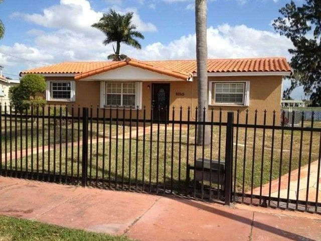 20515 Nw 30th Ave Miami Gardens Fl 33056 Home For Sale