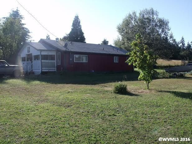 25229 webster ave monroe or 97456 home for sale and