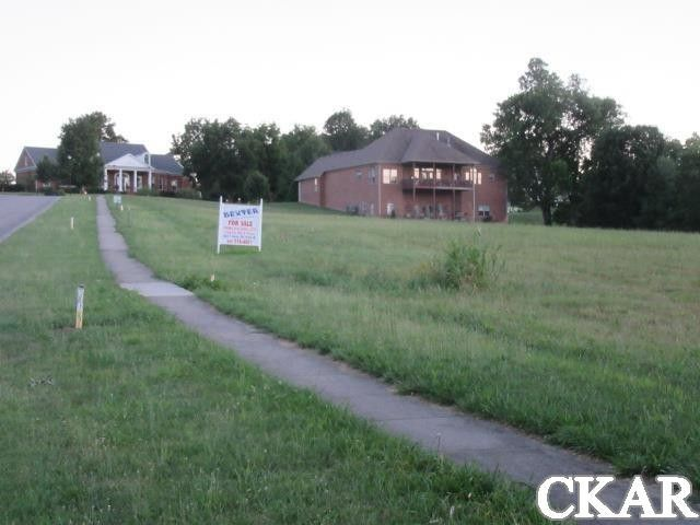 164 Colonial Way Unit Section 8 Rolling Mdws Lot 14 Danville, KY 40422