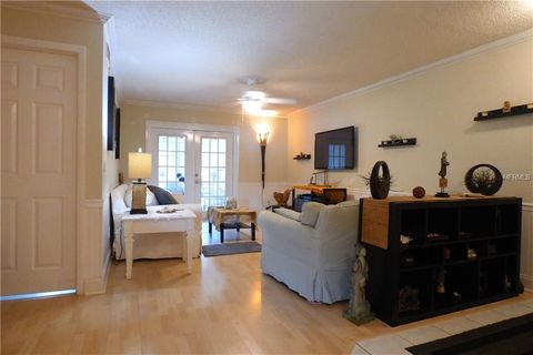 4403 Sea Mist Dr Apt 111 New Smyrna Beach Fl 32169