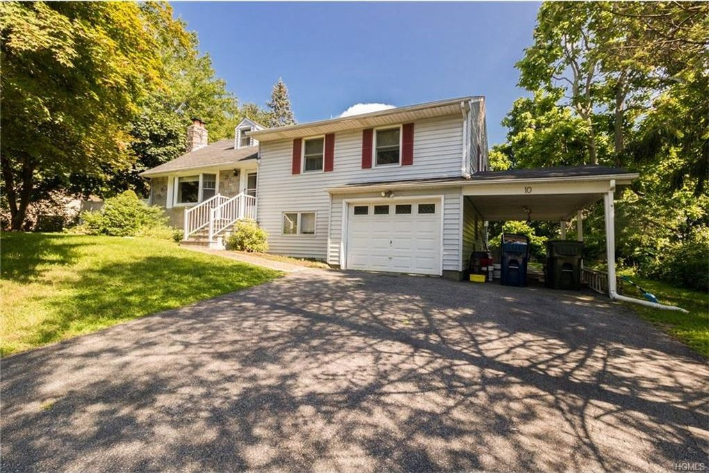 Homes For Sale In Lakeview Ny