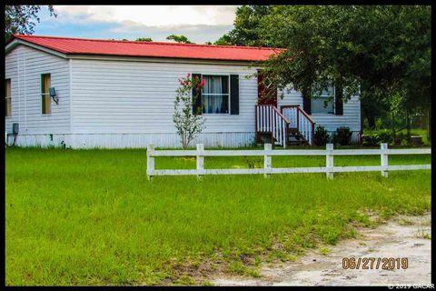 Bell, FL Real Estate - Bell Homes for Sale - realtor com®