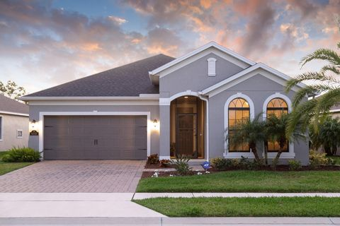 Photo of 8018 Quimby Ct, Melbourne, FL 32940