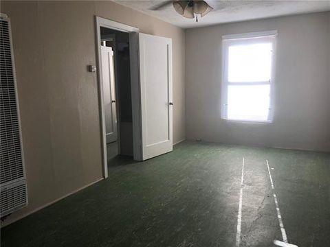 Photo of 458 5 College Unit C, Abilene, TX 79601
