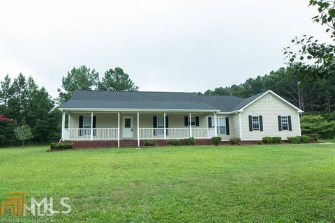 Photo of 1625 Stone Lea Dr Unit 2, Oxford, GA 30054