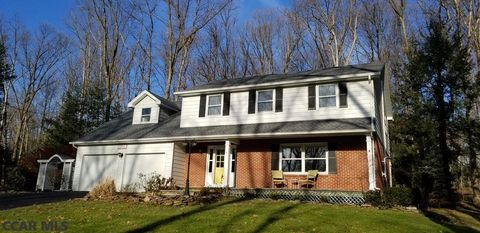 state college pa real estate state college homes for sale
