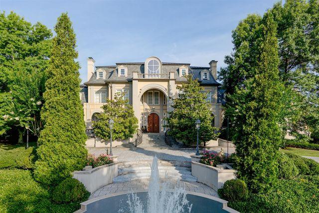 Rental Properties Nashville Tn