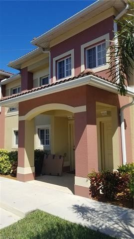9409 Ivy Brook Run Apt 1306, Fort Myers, FL 33913