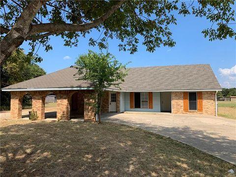 Photo of 364 Sandy Ave, Streetman, TX 75859