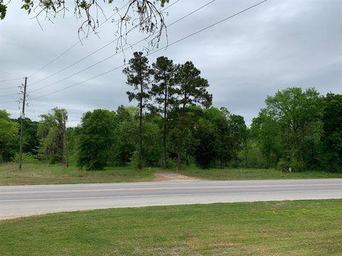Photo of 21966 Eva St, Montgomery, TX 77356