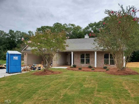 Admirable Madison County Ga New Homes For Sale Realtor Com Best Image Libraries Weasiibadanjobscom
