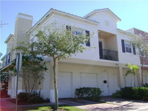 Photo of 10520 Sw Stephanie Way Unit 2211, Port Saint Lucie, FL 34987