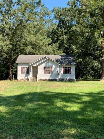 Photo of 1736 Tenner Rd, Natchez, MS 39120