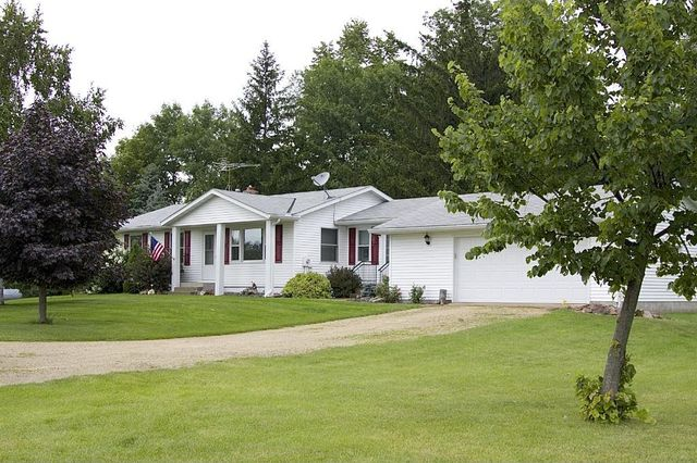 5147 peterson trl ne cambridge mn 55008 home for sale and real estate listing