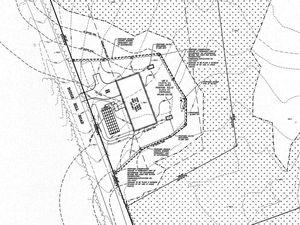 wunschel dr sutton ma   sold land sold properties realtorcom