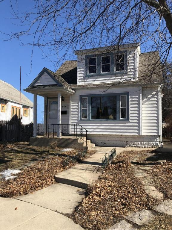 2736 s linebarger ter milwaukee wi 53207 realtor 2736 s linebarger ter milwaukee wi 53207 solutioingenieria Gallery