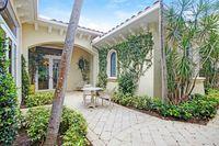 11304 Caladium Ln Palm Beach Gardens Fl 33418