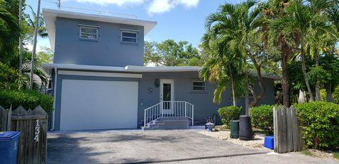Awe Inspiring Key Largo Fl Apartments For Rent Realtor Com Home Interior And Landscaping Ferensignezvosmurscom