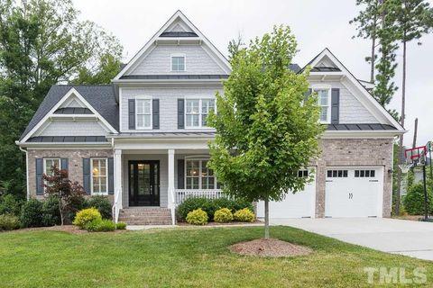 Cross Timbers, Durham, NC Real Estate & Homes for Sale - realtor.com®