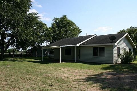 Photo of 2126 Chew Rd, Sealy, TX 77474
