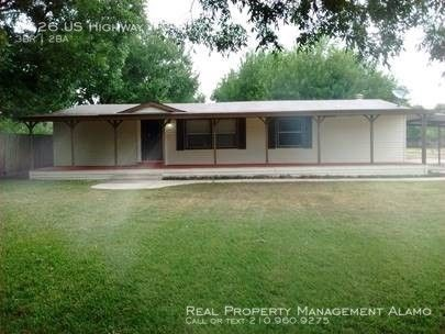 Photo of 9626 Us Highway 181 N Unit 1, San Antonio, TX 78223