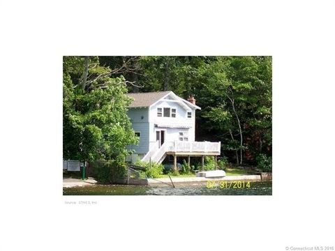 5 Laurel Passway # 2, Barkhamsted, CT 06063