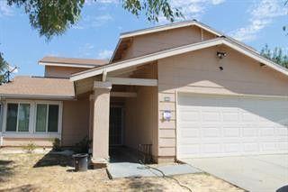2820 Tuers Rd, San Jose, CA 95121