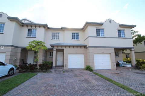 marsh harbour west palm beach fl apartments for rent realtor com rh realtor com