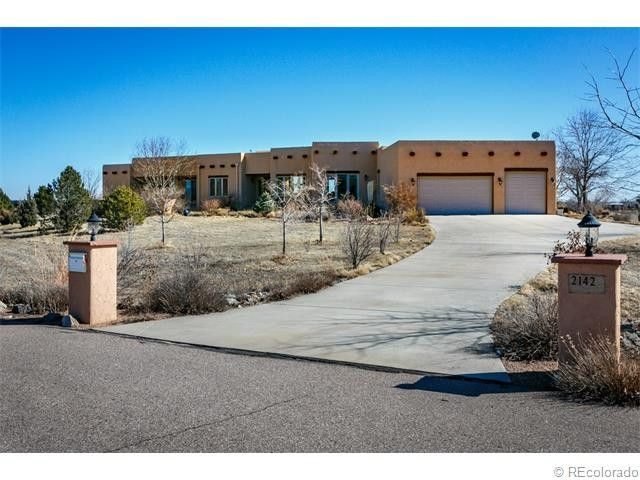 2142 jones pl berthoud co 80513 home for sale and real