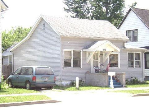 Elkhart In Single Family Homes For Sale Realtor Com 174