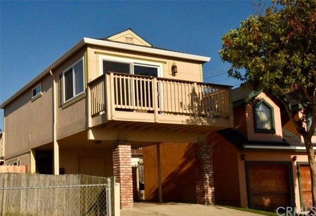 1418 Judson St, Seaside, CA 93955   realtor.com®