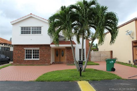 Photo of 14417 Sw 45th Ter, Miami, FL 33175