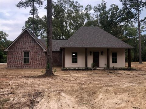 Photo of 1229 Highway 504, Natchitoches, LA 71457